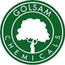 Jobs for Golsam Gorgan Chemicals