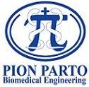 Jobs for Pion Parto