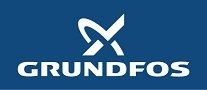 Jobs for Grundfos