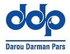 Jobs for Darou Darman Pars