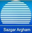Jobs for Sazgar Argham