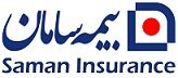 Saman Insurance | استخدام در بيمه سامان