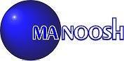 Jobs for Manoosh