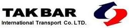 TakBar | استخدام در تکبار