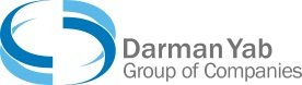 Jobs for Darman Yab Group