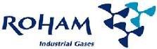 Roham Gas | استخدام در رهام گاز
