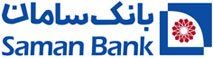Jobs for Saman Bank 2