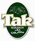 Tak Makaron | IranTalent