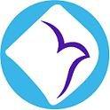 Mahdavi International School | استخدام در آموزشي و فرهنگي پيام آوران شهيد مهدوي