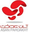 Jobs for Asan Pardakht (AP)