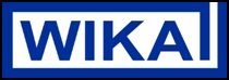 Jobs for WIKA Pars Kish