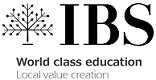 Jobs for Iranian Business School