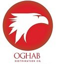Oghab Distribution | IranTalent