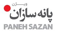 Jobs for Paneh Sazan Vision