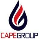 Jobs for CAPE Group