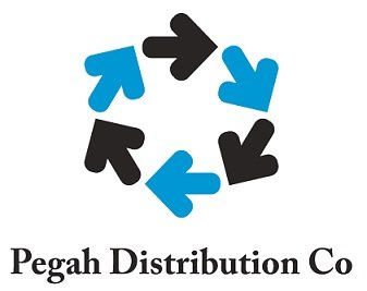Jobs for Pegah Distribution