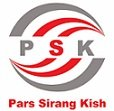 Jobs for Pars Sirang Kish