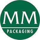 Mayr-Melnhof Print & Packaging Tehran | استخدام در چاپ و بسته بندي ماير ملنهوف تهران