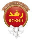Roshd Food Industrial Group | استخدام در گروه صنعتی رشد