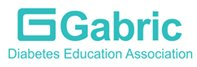 Jobs for Gabric Diabetes Education Association