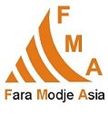 Jobs for Fara Modje Asia (FMA)
