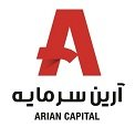 Jobs for Arian Capital