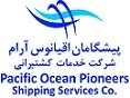 Pacific Ocean Pioneers Shipping Services | null