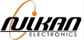 Jobs for Nikan Electronics
