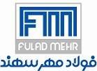 Jobs for Foolad Mehr Sahand