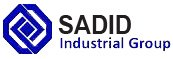 Jobs for Sadid Group (Sadid Pipe and Equipment)