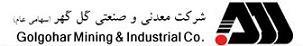 Jobs for Golgohar Mining & Industrial Co.