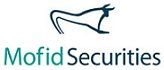 Jobs for Mofid Securities