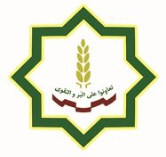 Jobs for The Cooperate of the Importers of Iranian Essential Commodities