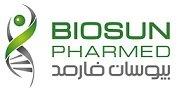BioSun Pharmed | استخدام در بيوسان فارمد