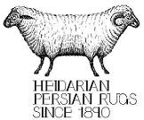 Jobs for Heidarian Group