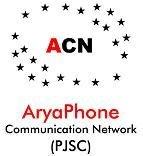 Jobs for AryaPhone