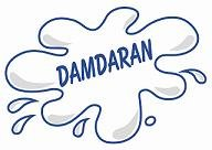 Jobs for Damdaran