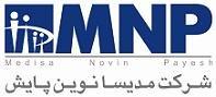 Jobs for Medisa Novin Payesh (MNP)