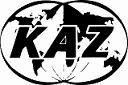 Jobs for Kian Ara Zagros