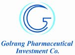 Golrang Pharmaceutical Investment | IranTalent