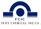 Jobs for Fars Chemical (FCIC)