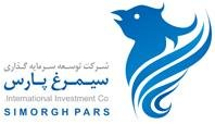 Jobs for Simorgh Pars