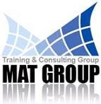 MAT Group | null