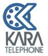 Jobs for Kara Telephone