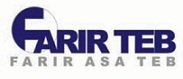 Jobs for Farir Asa Teb