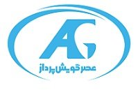Jobs for Asr Gooyesh Pardaz (AGP)