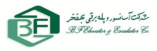 Jobs for Beh Fakhr Elevator and Escalator