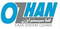 Faza System Ozhan | null