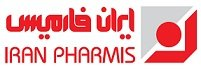 Jobs for Iran Pharmis