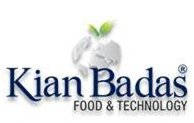 Jobs for Kian Badas